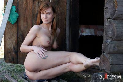 ruvia 19 web cam porno